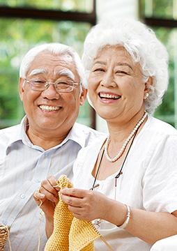 (中国人寿财险)中国人寿老人综合意外险