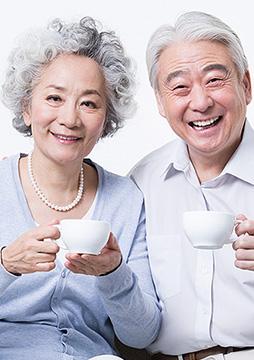 (德华安顾保险)孝亲宝老年防癌疾病保险