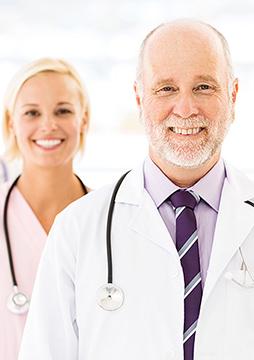 (平安健康)平安严重疾病海外医疗保险