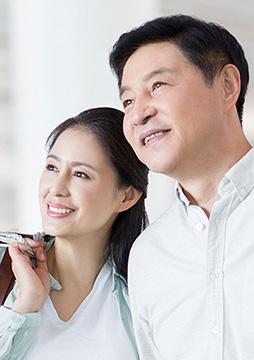 (安邦和谐健康)和谐健康延年防癌疾病保险