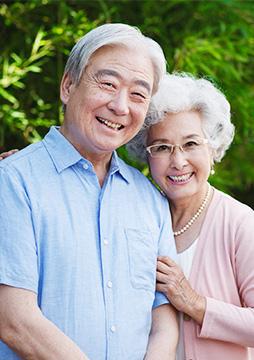 (安心保险)向日葵安心住院宝-老年版