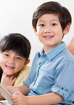 (人寿保险)人保慧安心综合意外保障计划-少儿版